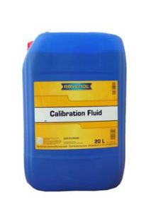 Calibration Fluid