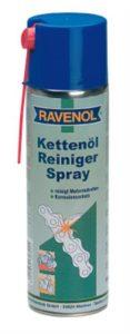 Kettenol Reiniger Spray