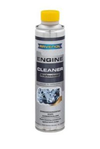 Professional Engine Cleaner