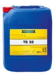 Turbinenol T 32