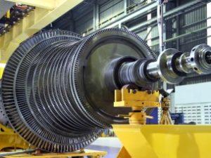 Масло турбина Калининград