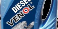 venol-diesel-cc